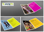 Booklet - college guide