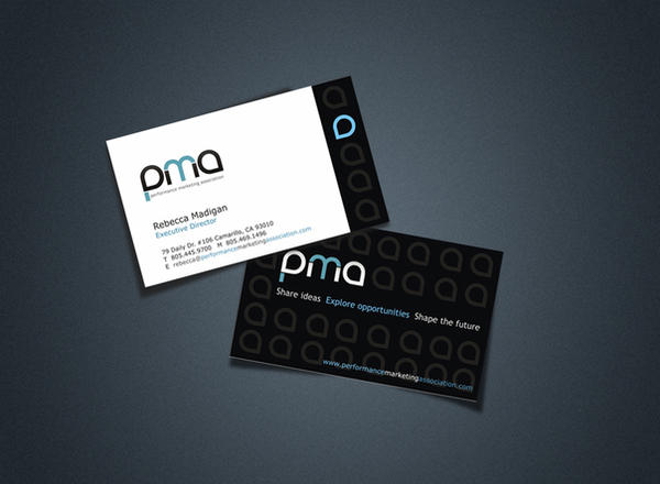 business card 4 by freestyler-87