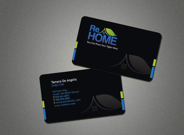 Business card 5 by freestyler 87 on deviantart business card 5 by freestyler 87 colourmoves