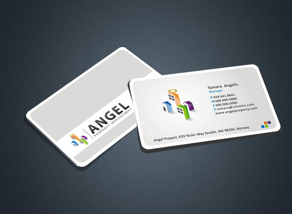 business card 7 by freestyler-87