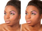 Retouch-Before and After 101 by Holly6669666