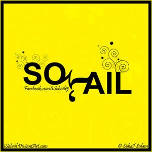 Sohail-Wallpaper