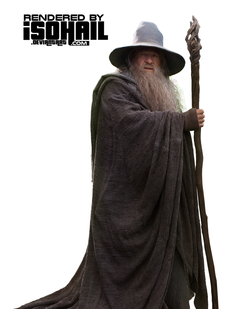 Gandalf Images Lord Of The Rings
