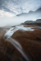 #7 Red Rocks Flow
