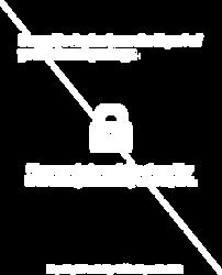 Repealing Net Neutrality by LokosFermincho