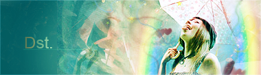 SeSi [Art-Star] Completo Rainbow_Attack_V4_by_nonoloko