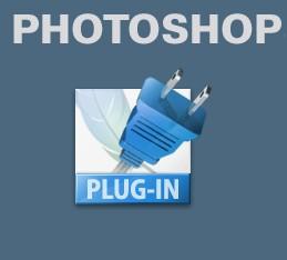 1700 Photoshop Plugins by myszka011