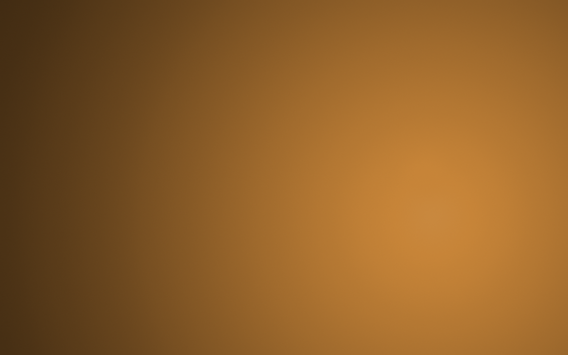 Brown gradient by Keff85 on DeviantArt