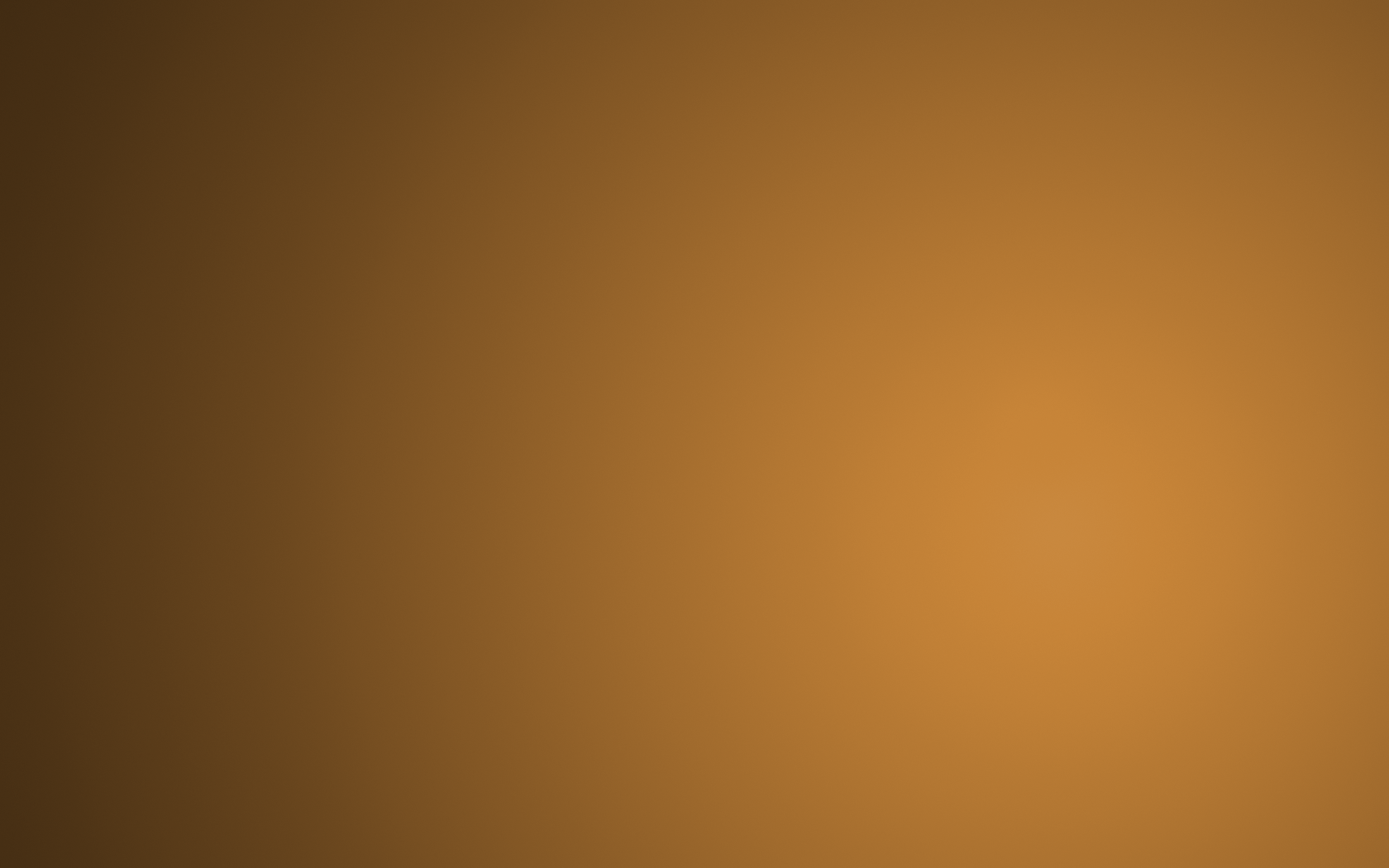 Brown Gradient By Keff85 On Deviantart .