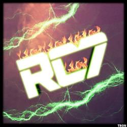 Tronroblox Professional Digital Artist Deviantart