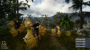 Game Scene 6