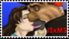 TP Stamp JSxMS by RachelTerrera
