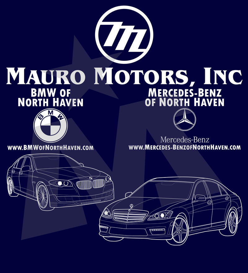 mauro motors bmw mb t shirt by mgiacco07 on deviantart
