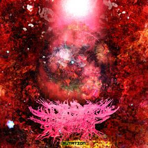D.E.S. - Mutation
