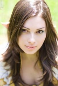 Temariiii's Profile Picture