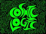 Cosmic Logic 2