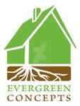 Evergreen Concepts Logo