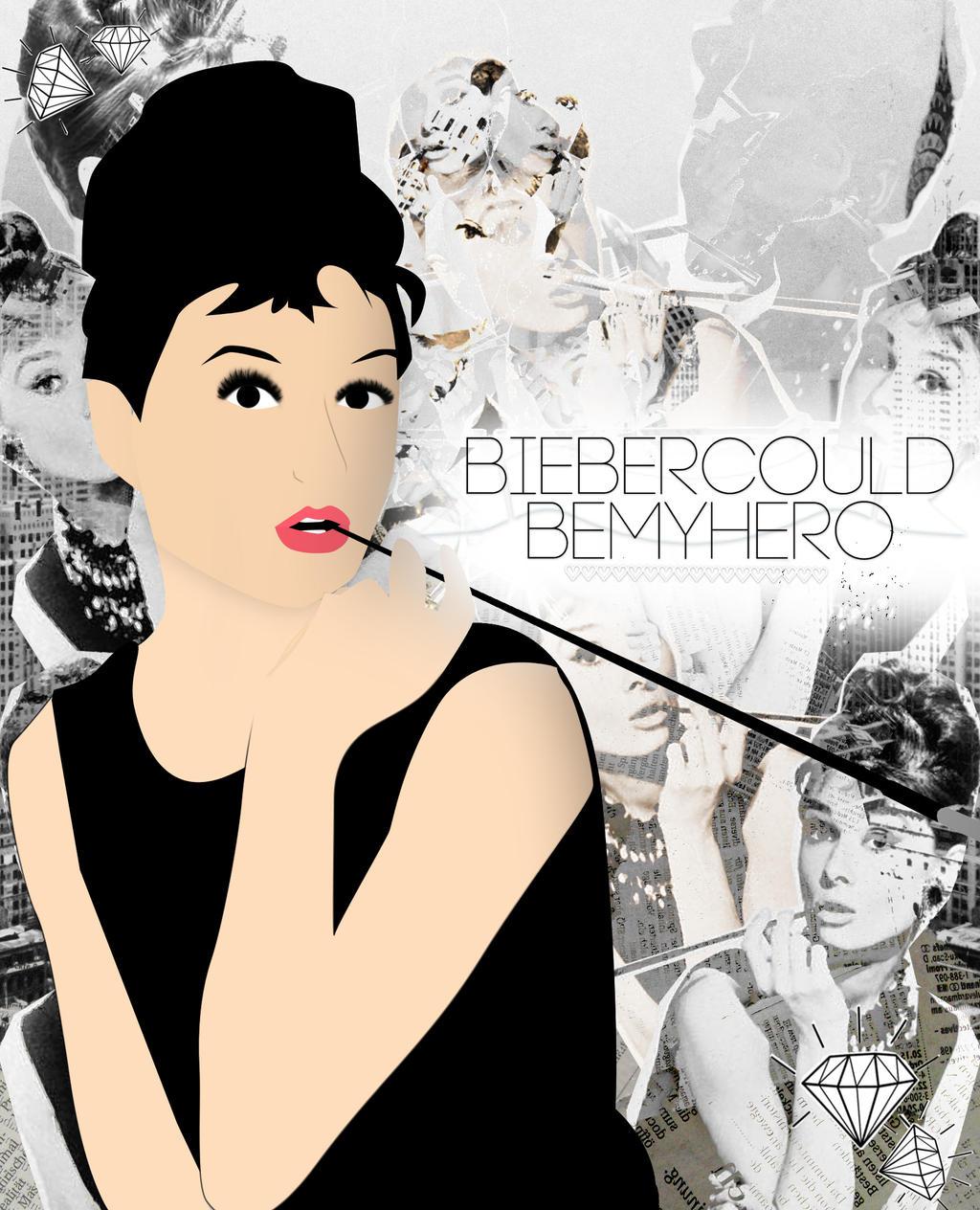 BieberCouldBeMyHero's Profile Picture