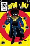 AFRO-BAT poster