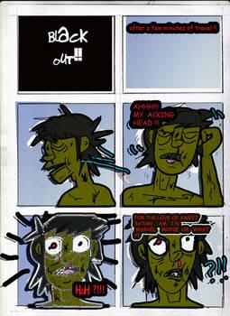 bong-gorillaz comic READABLE  6