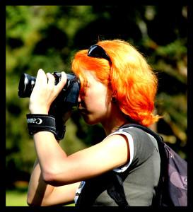Anorielle's Profile Picture