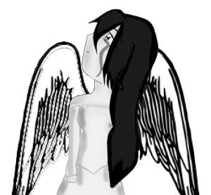 melisarani's Profile Picture