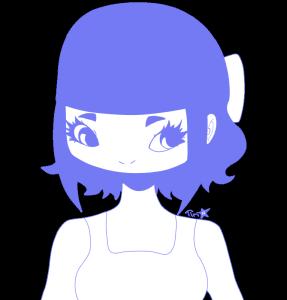Aoisora-san's Profile Picture
