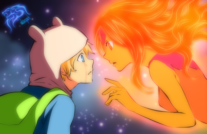 flame princess coloring pages anime - photo#25