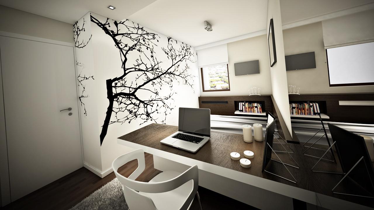 bedroom image3