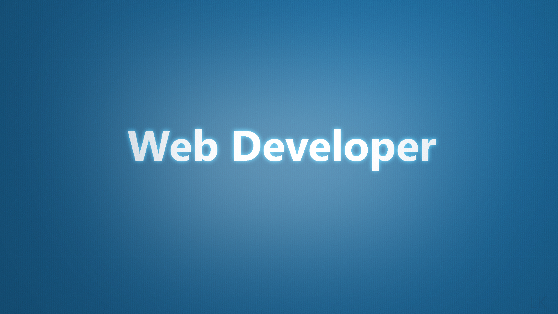 web developer Design, create, and modify web sites analyze user needs to implement web site content, graphics, performance, and capacity may integrate web sites with other computer applications may.