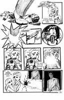 Viva page 3 bw