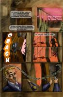 Viva page 1 color