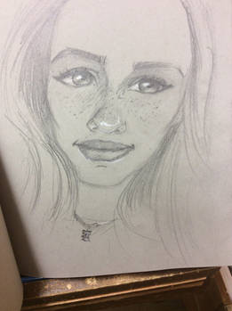 RGD Freckles for deathcab-forbooty