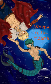 Waves of the Hearts