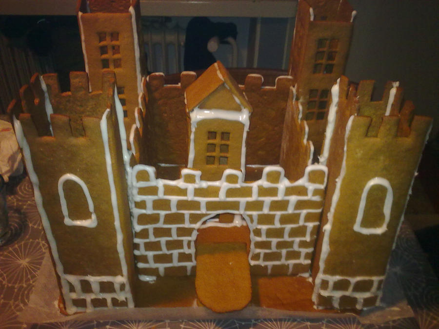 gingerbread_castle__3_by_freezing_pop_li