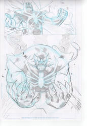 Thanos Sample page 3 by eugenecommodore