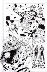 Sample page 3