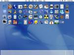 Mac OSXP