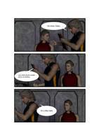 Quick comic by LadyRavenlocke