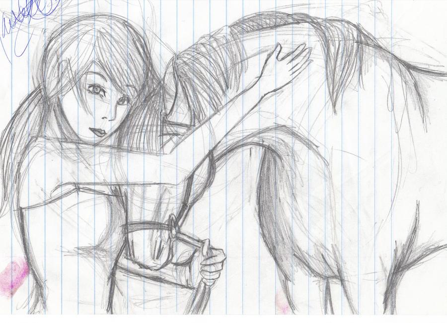 Gizmo gremlins coloring pages sketch coloring page - Sketch Gizmo Pumpkin Sketch Templates