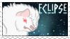 Eclipse Stamp by WiIdpaws