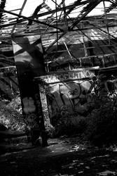 Hidden Area 8 by pandemic-artwork