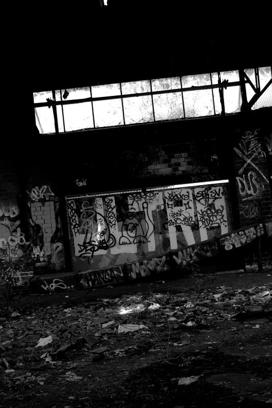 Hidden Area 10