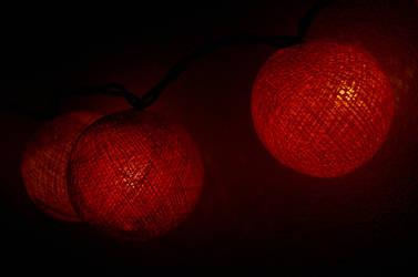 Restart 1 - balls by pandemic-artwork