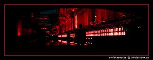 08-07-05 zollverein no1 by pandemic-artwork