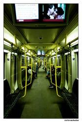 16-07-05 berlin 002