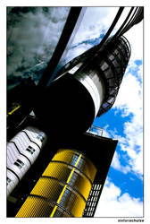 16-07-05 berlin 011