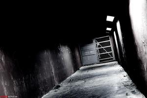 behind locked doors by pandemic-artwork