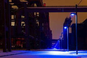 zollverein by pandemic-artwork