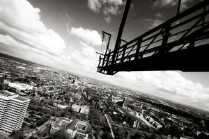 jump by pandemic-artwork